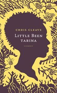Chris Cleave: Little Been tarina (7,30€)