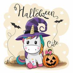Pin on Halloween Gift Ideas