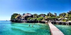 Colombia Travel, South America, Around The Worlds, Exterior, Water, Outdoor Decor, Koh Tao, Traveling, Chanel