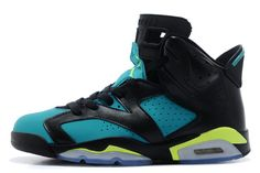 82206ba26d18a7 Air Jordan 6 Retro Women s Shoes black moon  womensairjordan6retro 008  -   83.99   USA online