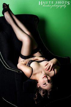 Desi pinay nude photos
