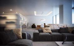 11 best home decor images home decor future house brick