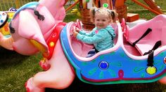 Outdoor Playground Family Fun Play Area for kids, Baby Nursery Rhymes Song, Playground for babies    {{AutoHashTags}}