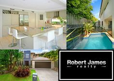#Propertyforsale #Realestate OPEN SATURDAY 11.30pm -12.00pm OR anytime by appointment, just call * Large 5 Bedroom Metricon family home. * Master retreat with luxurious ensuite, walk in robe & sitting area overlooking nature outlook.  Location: 9 Pennant Court, Peregian Springs, QLD, 4573