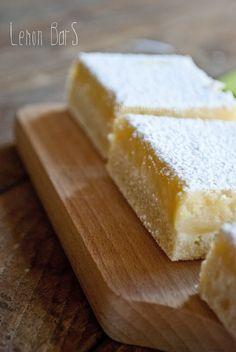 ...Andrea e ...le mani in pasta...!    Ingredienti e dosi per uno stampo da 20x30cm   Per la base del trancetto   75 g di zucchero  250...