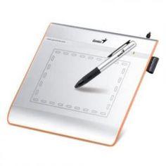Genius - Tableta Grafica EasyPen i405X G-31100061104 - 141.47 lei