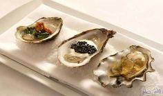 تناول المحار يقوي المناعة ويزيد الخصوبة ويمنع…: المحار طعام شهي يحبه عشاق الأكلات البحرية بسبب مذاقه الفريد، لكن إلى جانب مذاقه يحتوي…