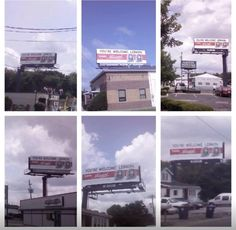 Dan Le Batard Buys 6 Akron Billboards to Troll LeBron (Photo)- http://getmybuzzup.com/wp-content/uploads/2014/08/343053-thumb.jpg- http://getmybuzzup.com/dan-le-batard-buys-6-akron/- By Natasha Paul You have to give it to ESPN and Miami Herald reporter Dan Lebatard for being unrelenting. He originally tried taking out a full page ad in a Cleveland newspaper to troll LeBron James for taking his talents back to Cleveland, but was denied the joys of a good troll by any local...-
