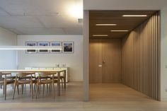 Gallery of TR House / PMMT - 11