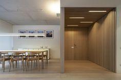 Galeria de Residência TR / PMMT - 11