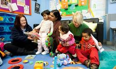 George Osborne's hidden cuts will take away 30% of income for poorest families | Society | The Observer