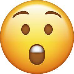 I'm shook! Female Babcock student reportedly stabs herself to gain boyfriend's attention Teeth Emoji, Kiss Emoji, Emoji Images, Emoji Pictures, Five Senses Preschool, Surprise Face, Emoticon Faces, Nursing Labs
