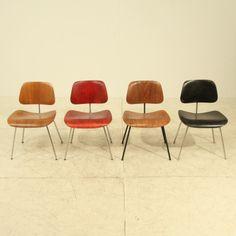 dinnertable chairs