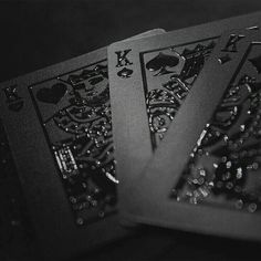 Black Aesthetic Wallpaper, Aesthetic Wallpapers, Hades Aesthetic, Aesthetic Dark, Foto Glamour, Playing Cards Art, Six Of Crows, Character Aesthetic, Deck Of Cards