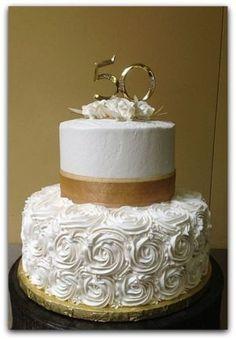 Resultado de imagen para imagenes de pasteles de 50 años de mujer