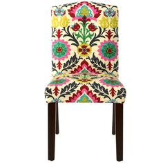 Kensington Slipper Chair - Threshold™ already viewed Dinning Chairs, Living Room Chairs, Side Chairs, Dining Area, Furniture Deals, Cool Furniture, Dream Furniture, Furniture Design, Target Chair