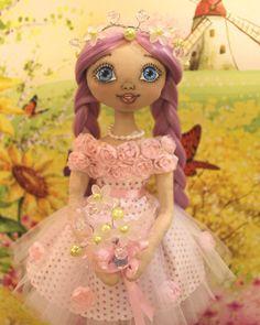 Princess Peach, Princess Zelda, Fictional Characters, Art, Art Background, Kunst, Performing Arts, Fantasy Characters, Art Education Resources