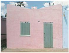 Pindoba, Bahia    Anna Mariani, 1983