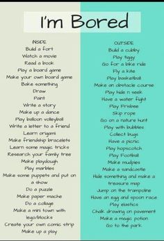 diy to do when bored Ideen fr lustige Dinge zu tun, wenn gelangweilte Kinder # gelangweilt # lustig # Ideen . Things To Do At A Sleepover, Fun Sleepover Ideas, Sleepover Activities, Things To Do At Home, Diy Things, Sleepover Party Games, Teen Sleepover, Crazy Things To Do With Friends, Indoor Activities
