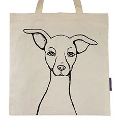 Follow the link to see this product on Amazon! @amazon dog #dogs #dogstuff #dogpin #pet #pets #animals #animal #fun #buy #shop #shopping #sale #gift #dogowner #dogmom #dogdad #fashion #style #tote #bag #bags #totebag #totebags #accessory #accessories #drawing #italian #greyhound #black