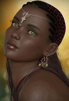 art - sculptures - philip moerman - www.moermansculptures.be Free Spirit, Human Faces, Art Sculptures, Celebrities, Portraits, Women, African, Faces, Fotografia