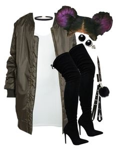 """""""11.7.16"""" by mcmlxxi ❤ liked on Polyvore featuring Belk & Co., Dsquared2, Humble Chic, Givenchy, NIKE, Tory Burch and Smith & Cult"""