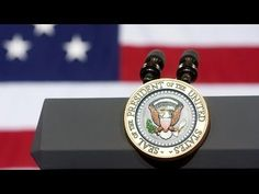 President Trump Participates in an Event with Small Businesses