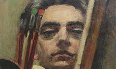 Artisti slovacchi: Ladislav Záborský (1921 – )