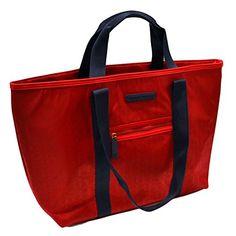 Tommy Hilfiger Women's Large Tote Handbag Purse (Red) Tom... http://www.amazon.com/dp/B013J7OVC8/ref=cm_sw_r_pi_dp_xZ5gxb0EGNY3Q