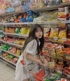 Korean Girl Cute, Korean Girl Short Hair, Korean Girl Ulzzang, Asian Girl, Japonese Girl, Korean Photo, Best Photo Poses, Fashion Photography Poses, Uzzlang Girl