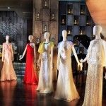 China in Paris Gives Chinese Designers a Retail Boost http://red-luxury.com/events/china-in-paris-gives-chinese-designers-a-retail-boost-26457