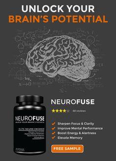 202 Best Nootropics Cognitive Enhancement Nootropic Stacks