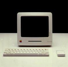 Macintosh concept