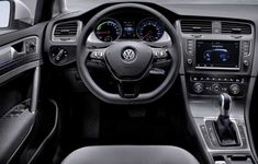 2016 Volkswagen Amarok - Release Date, Changes, Specs, Price
