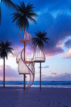 de Dream Travel Spots