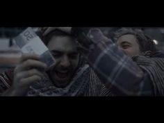 ▶ Alex Nevsky - Les coloriés - YouTube