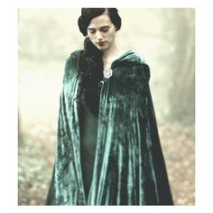 Pinterest / Search results for katie mcgrath ❤ liked on Polyvore featuring merlin, katie mcgrath, people, backgrounds and fantasy