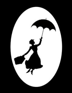 1000 images about marry poppins on pinterest mary