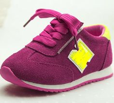 Baby sport shoes 2014 spring child casual shoes single shoes kids sneakers baby first walkers 8 $33.25