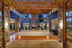West Buttermilk Interior, www.WestButtermilkHome.com