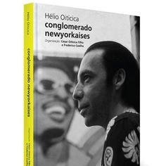 Hélio Oiticica é considerado por muitos, um dos artistas mais revolucionários de seu tempo. Sua obra experimental e inovadora é reconhecida internacionalmente e seu pensamento continua influenciando o melhor de nossa produção cultural.