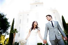 Search results for: st. george temple » akstudiodesign.com