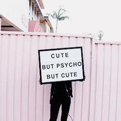 lydia martin moodboard | Tumblr