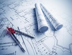 Engineering - Architecture Dubai, MEP Draftsman Required for Orbis Creative Solutions Dubai based Interior Fit - OUt Company is looking for MEP Draftsman. Architect Fees, Interior Design Degree, Interior Fit Out, Job Ads, Information Architecture, Orbis, Find A Job, Business Website, Stores