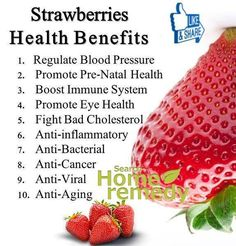 Healthy Tips Must Be Read