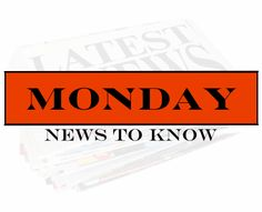 News to Know Today 3-3-2014