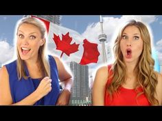 "Toronto, Canada Travel Guide - ""Go or No"" Review - YouTube"