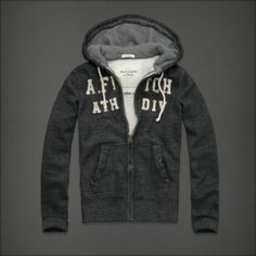 Cheap Abercrombie and Fitch Mens Hoodies AF0121 [Abercrombie 453] - $70.31 : Hollister sale UK,  http://abercrombie-sale.net/