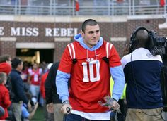 Ole Miss Rebels Official Athletic Site Ole Miss Rebels Official ...
