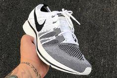 Nike's Flyknit Trainer is Coming Back – Sneaker Freaker